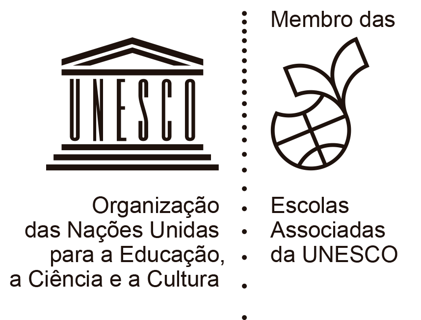 Escola intercultural