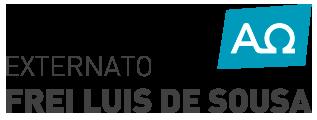 Externato Frei Luís de Sousa