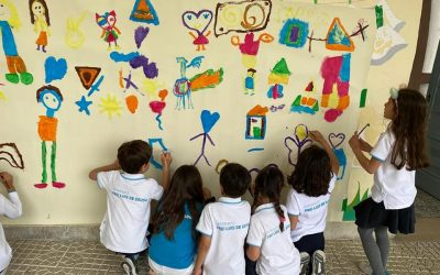 Dia Mundial da Criança